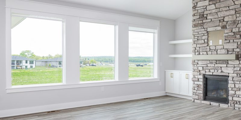 Scenic View: Selecting the Right Windows
